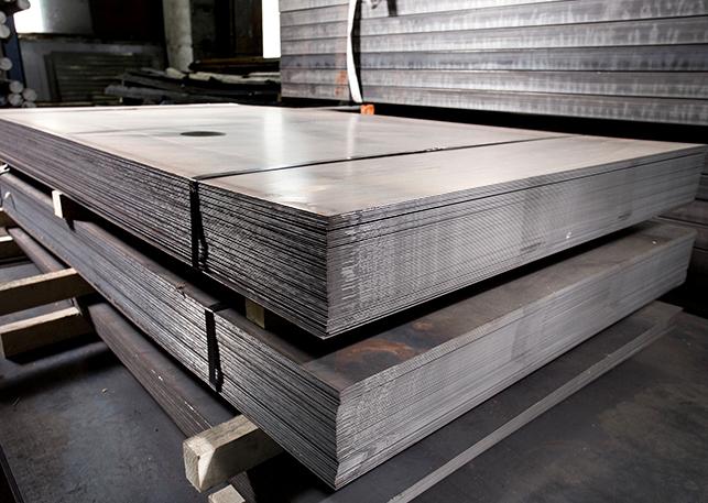 Sheet Metal Worker Clothing