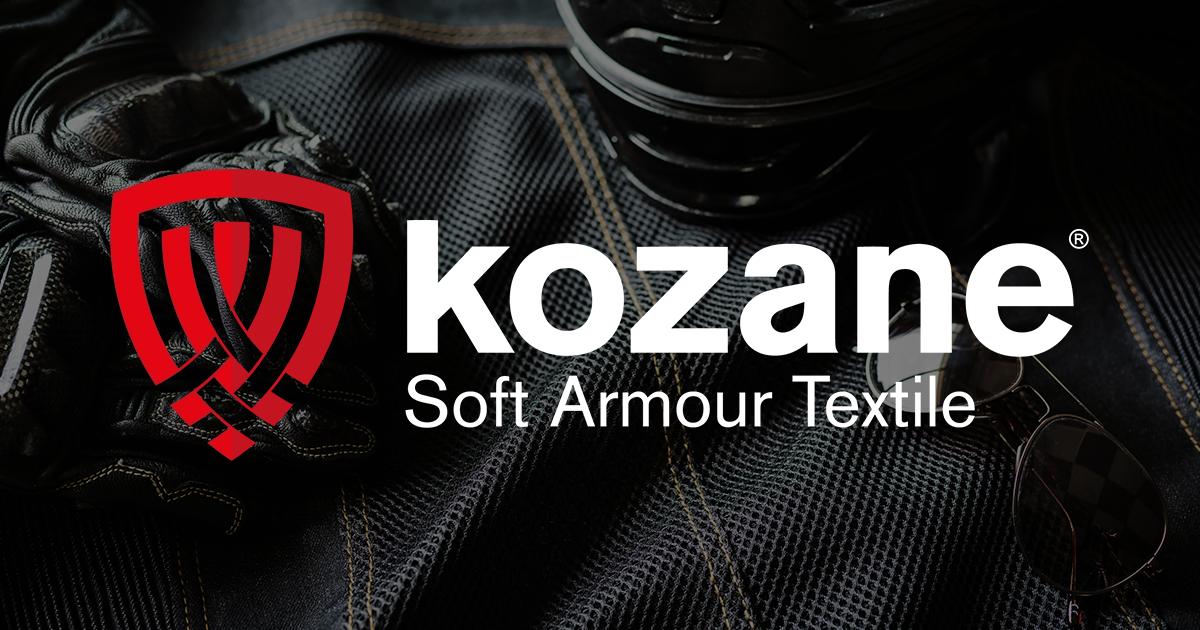 Kozane® Protection
