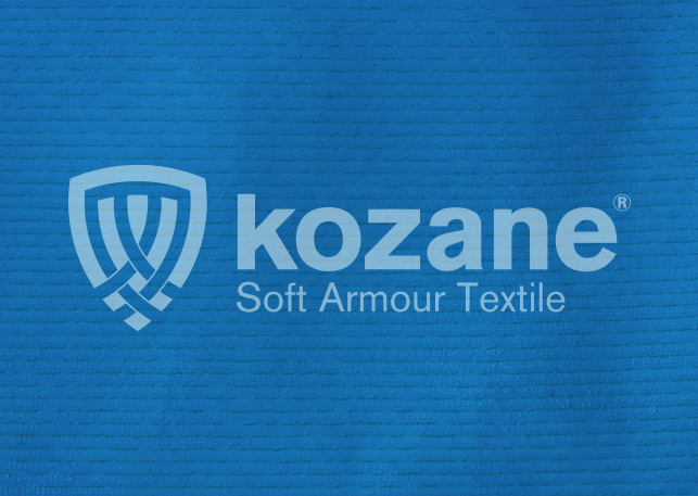 Kozane Aqua