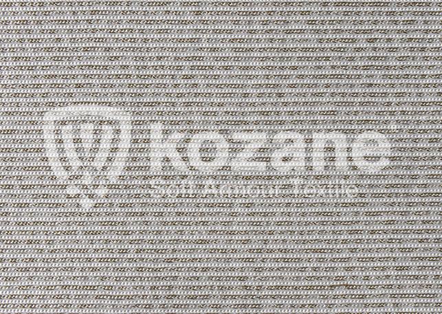 Kozane Original