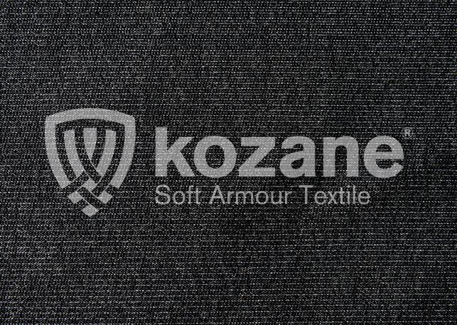 Kozane Extreme