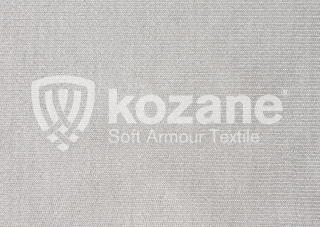 Kozane Pro