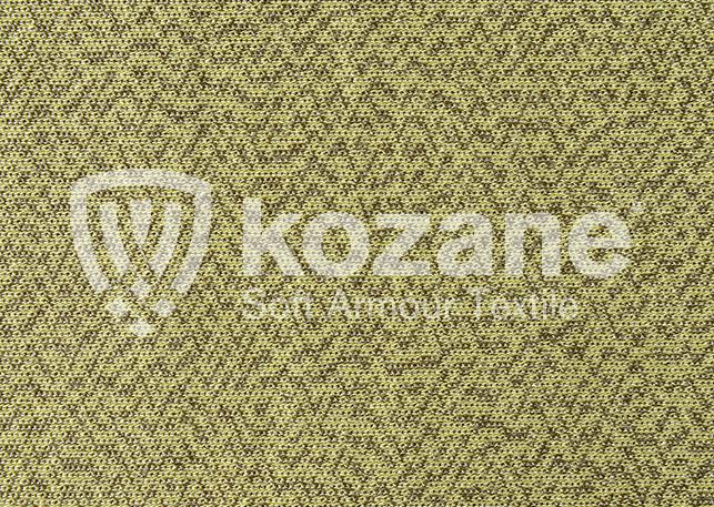 Kozane Pyro