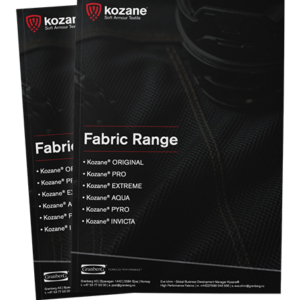 Download Fabric Catalogue