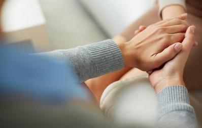 Kozane® Joins The Global Campaign Against Mental Health Stigma