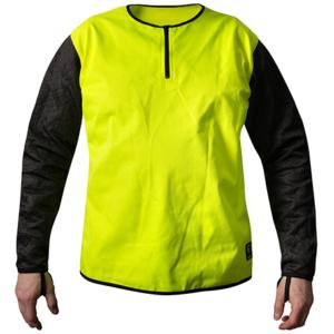 Long Sleeve Slash Resistant Shirt 707.08